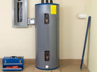 Smyrna GA Plumbing Company for Tankless Water Heaters